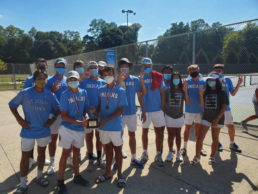 Boys+Tennis+is+a+Coin+Toss+between+Westfield+and+Saint+Joe