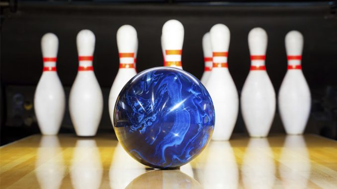 Girl's Bowling Season Preview