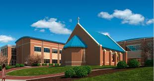 https://todayscatholic.org/kennedy-appointed-saint-joseph-high-school-principal/