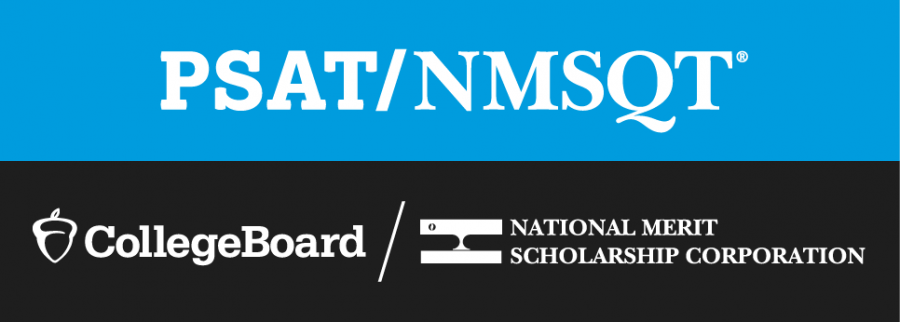 Why the PSAT Matters