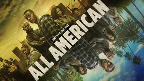 All American: Does it Truly Live Up to the Hype?