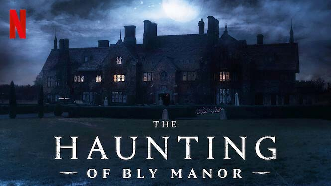 The+Haunting+of+Bly+Manor