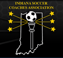 Saint Joe Soccer Stars Receive All-State Recognition
