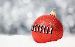 Netflix Christmas Movie and Show Recommendations 2020