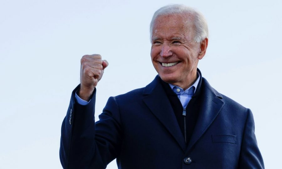 President-Elect+Joe+Biden+at+a+Campaign+event+%28Photo%3A+Brian+Synder%2FReuters%29