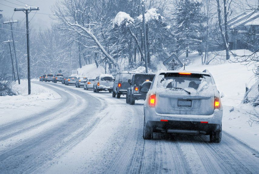 Tips+for+Winterizing+Your+Car