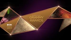 The 63rd Annual Grammies: An Overview of the Nominations