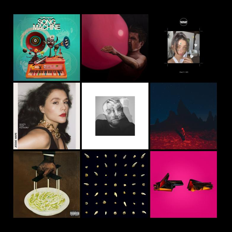 Top+10+Albums+of+2020