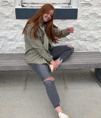 Photo of Emma Tincher