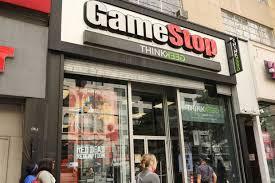 """""""storeside"""""""