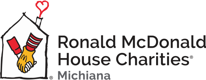 Ronald+McDonald+House+Charities+Club
