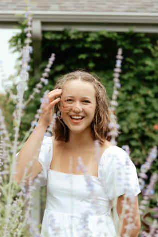 Photo of Elle Dickson