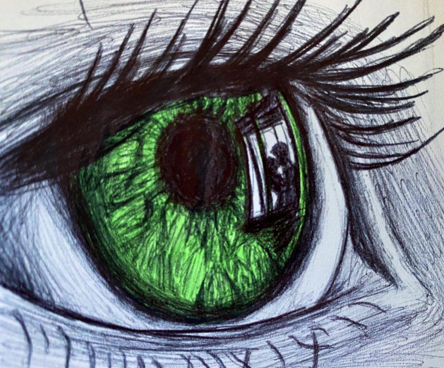Envy in the Eye of the Beholder (Dec. 2020)
