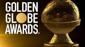 The 78th Golden Globe Awards: Recap