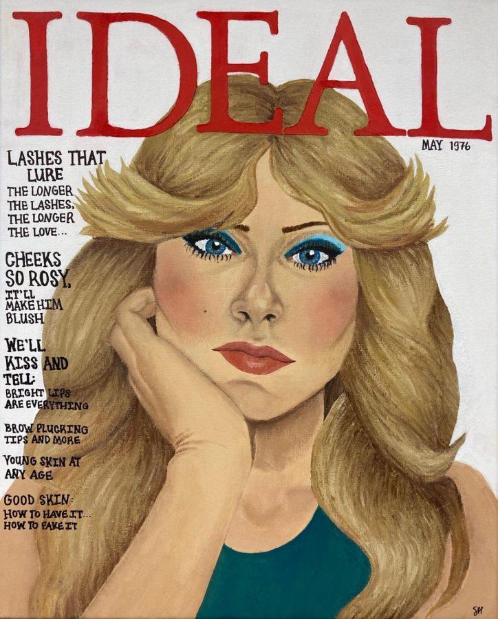 IDEAL+Magazine+Volume+1%3A+1976