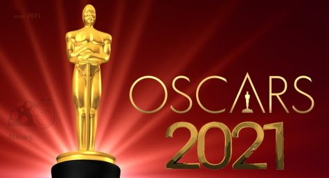 The 93rd Oscars