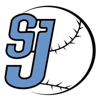 Boys Baseball Season Opener