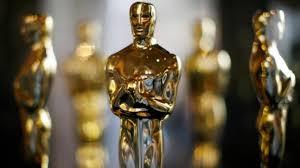 Oscars Awards: Recap