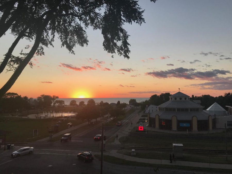 Michiana Destinations: Saint Joseph, Michigan