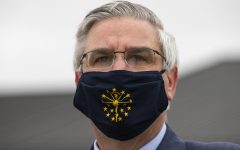 What does the Recent Mask Mandate Really Mean?