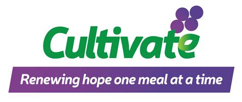 Service Spotlight: Cultivate Culinary
