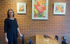 Teacher Spotlight: Ms. Jen Firestone
