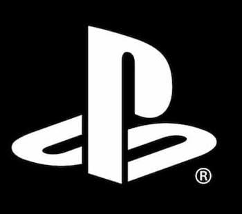 2021 PlayStation Showcase Recap