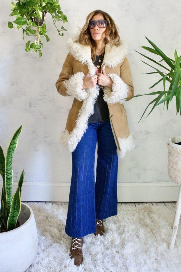 Fall 2021 Fashion Forecast